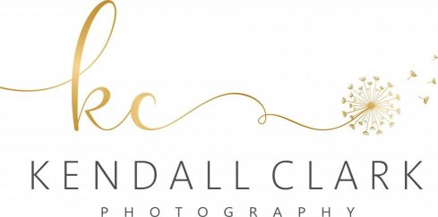 Kendall Clark Photography